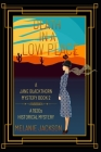 Death in a Low Place Cover Image