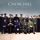 Churchill and the Generals Cover Image