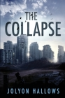 The Collapse Cover Image