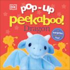 Pop-Up Peekaboo! Dragon Cover Image