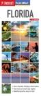 Insight Guides Flexi Map Florida (Insight Flexi Maps) Cover Image