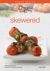 Skewered (Focus) Cover Image