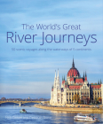 The World's Great River Journeys Cover Image