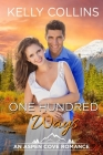 One Hundred Ways: An Aspen Cove Romance Cover Image