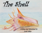 The Shell Cover Image