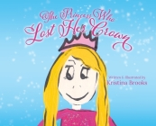 The Princess Who Lost Her Crown Cover Image