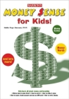 Money Sense for Kids! Cover Image