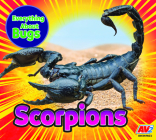 Scorpions Cover Image