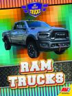 RAM Trucks Cover Image