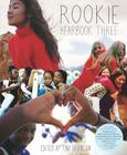 Rookie Yearbook Three Cover Image