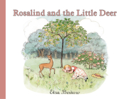 Rosalind and the Little Deer Cover Image