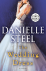 The Wedding Dress: A Novel Cover Image