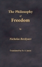 The Philosophy of Freedom Cover Image