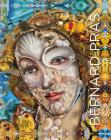Bernard Pras Cover Image