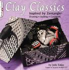 Clay Classics: Drawing and Sizing Canework Cover Image