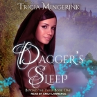 Dagger's Sleep Lib/E Cover Image