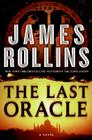 The Last Oracle Cover Image