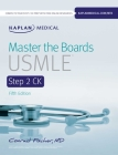 Master the Boards USMLE Step 2 CK Cover Image
