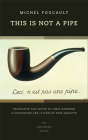 This Is Not a Pipe (Quantum Books #24) Cover Image