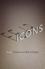 Fear Icons: Essays (21st Century Essays) Cover Image