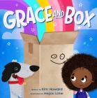 Grace and Box Cover Image