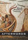 Afterwords: From A Foreign Service Odyssey Cover Image