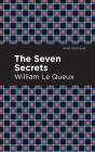 The Seven Secrets Cover Image