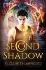 The Second Shadow Cover Image