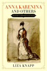 Anna Karenina and Others Cover Image