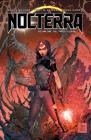 Nocterra, Volume 1: Full Throttle Dark Cover Image