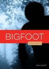 Bigfoot (Odysseys in Mysteries) Cover Image