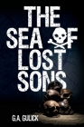 The Sea of Lost Sons Cover Image