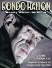 Rondo Hatton: Beauty Within the Brute Cover Image