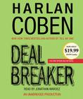 Deal Breaker Cover Image