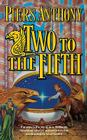 Two to the Fifth Cover Image