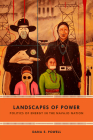 Landscapes of Power: Politics of Energy in the Navajo Nation (New Ecologies for the Twenty-First Century) Cover Image