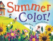 Summer Color! Cover Image