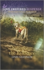 Following the Evidence Cover Image