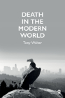 Death in the Modern World Cover Image