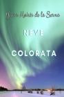 Neve Colorata Cover Image