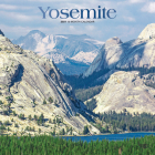 Yosemite 2021 Square Foil Cover Image
