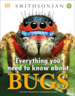 Everything You Need to Know About Bugs Cover Image