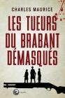 Les tueurs du Brabant démasqués Cover Image