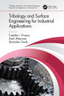 Tribology and Surface Engineering for Industrial Applications Cover Image