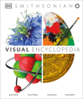 Visual Encyclopedia Cover Image
