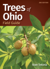 Trees of Ohio Field Guide Cover Image