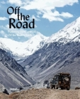 Off the Road Cover Image