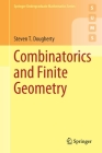 Combinatorics and Finite Geometry (Springer Undergraduate Mathematics) Cover Image