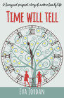 Time Will Tell Cover Image
