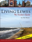 Living Lewes: : An Insider's Guide Cover Image